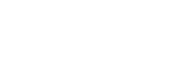 Women In Orthodontics | A Network for Connection & Support